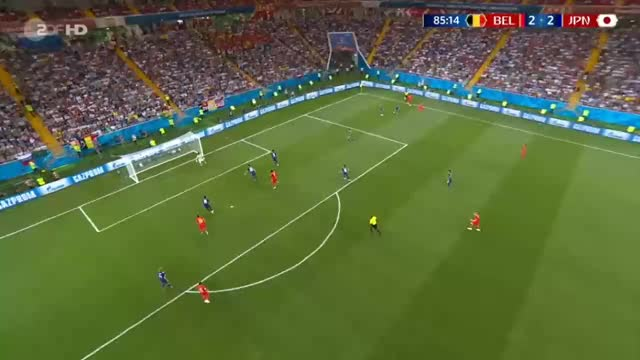 Watch and share Belgium GIFs and Soccer GIFs by pagano on Gfycat
