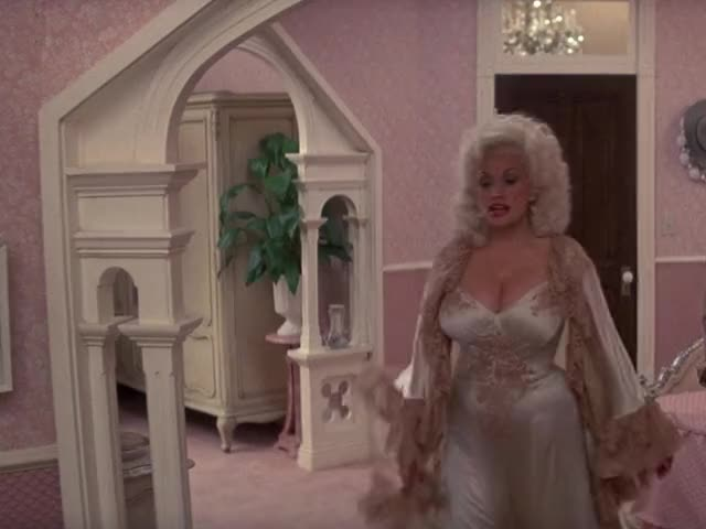 Watch and share Dolly Parton GIFs and Swag GIFs by MikeyMo on Gfycat