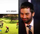 Watch and share Aziz Ansari GIFs and Tvm GIFs on Gfycat