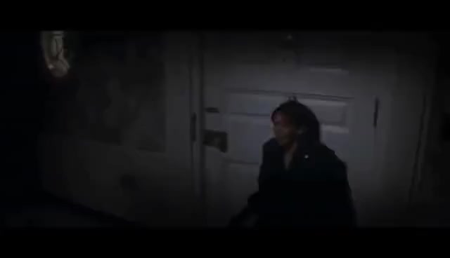 Watch and share Donnie Darko GIFs on Gfycat