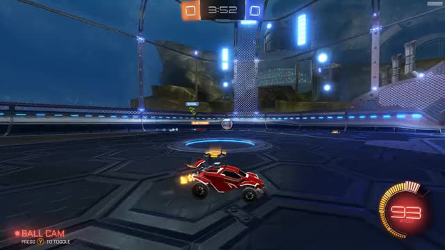 Watch ty GIF by synthex (@synthex) on Gfycat. Discover more RocketLeague GIFs on Gfycat