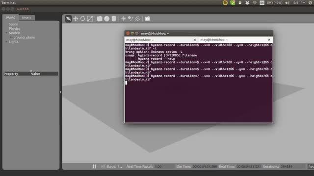 Watch and share Chitanda Simulation? GIFs on Gfycat
