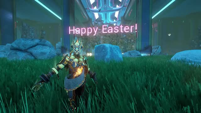 Watch and share Easter Event GIFs by flapvsjack on Gfycat