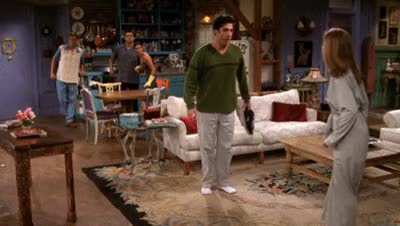 Watch and share David Schwimmer GIFs and Friends GIFs by reactionclub on Gfycat