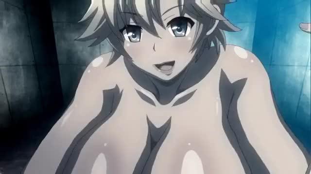 Shin Sei Yariman Gakuen Enkou Nikki 60FPS
