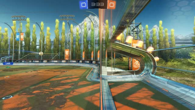 Watch Rocket League GIF by S3PP3 (@xs3pp3x) on Gfycat. Discover more related GIFs on Gfycat