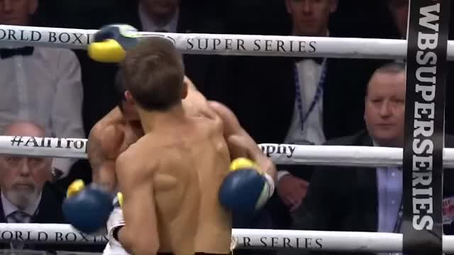 Watch Naoya Inoue EMPHATICALLY KOs Emmanuel Rodriguez 😱 GIF by @mikerr on Gfycat. Discover more boxing, dazn, dazn usa, destroys, emmanuel rodriguez, highlights, incredible, inoue, inoue rodriguez, knockout, ko, manny rodriguez, naoya inoue, recap, sports, wbss, world boxing super series GIFs on Gfycat