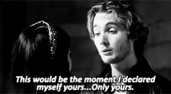 Watch this GIF on Gfycat. Discover more I don't understand people's logic, anti conde, anti monde, but francis has literally made up for all his wrongdoings, don't want to argue about this, frary, frary trash, frarytrashnetwork, he's doing his best, he's human, i just had to, it's irritating, just my opinion, let it go, pro francis, pro frary, some of the excuses to hate him are ridiculous, the double standards, the good outweigh the bad, these things happened in the first season and he's done so much good since then, what he did most of the time were mistakes GIFs on Gfycat