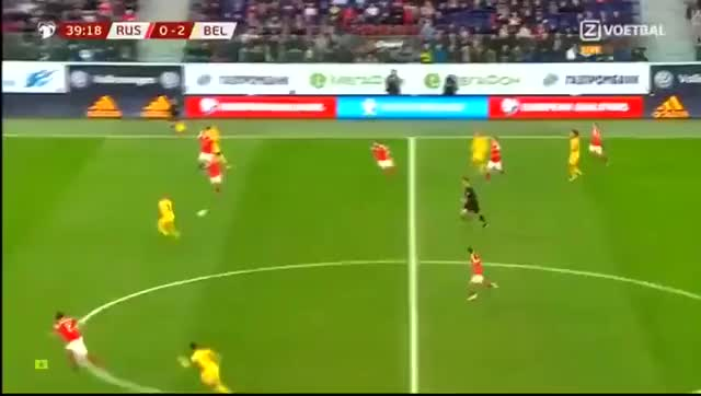Watch and share Belgium GIFs and Russia GIFs on Gfycat
