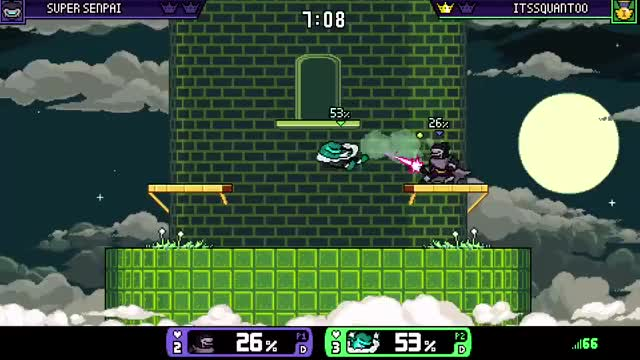 Watch Ranno combo video GIF by Squanto (@itssquanto) on Gfycat. Discover more rivalsofaether GIFs on Gfycat
