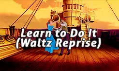 Watch walt disney daily GIF on Gfycat. Discover more *, 20th century fox, anastasia, anastasiaedit, gifs, it's my absolute favourite, kit, nondisneyedit, songs, you have no idea how many times i listen to the anastasia soundtrack each week GIFs on Gfycat