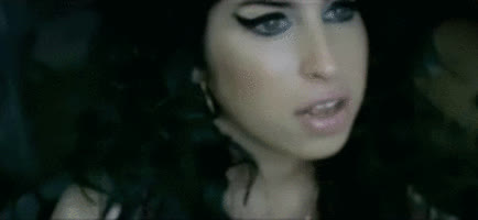 amy winehouse rehab GIFs