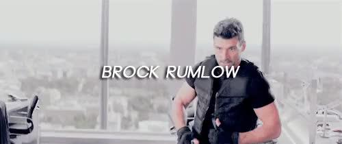 Watch and share Brock Rumlow GIFs and Wadewileson GIFs on Gfycat