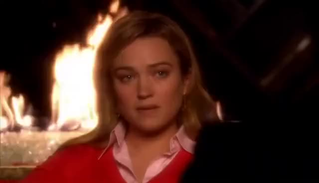 Watch this trending GIF on Gfycat. Discover more Sophia Myles GIFs on Gfycat