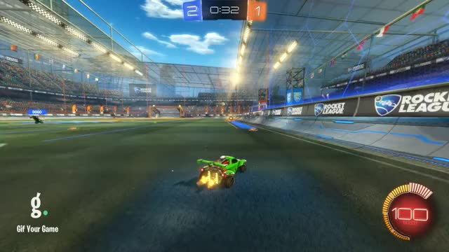 Watch Goal 4: Alec. GIF on Gfycat. Discover more Alec., Gif Your Game, Goal, Rocket League, RocketLeague, gifyourgame GIFs on Gfycat