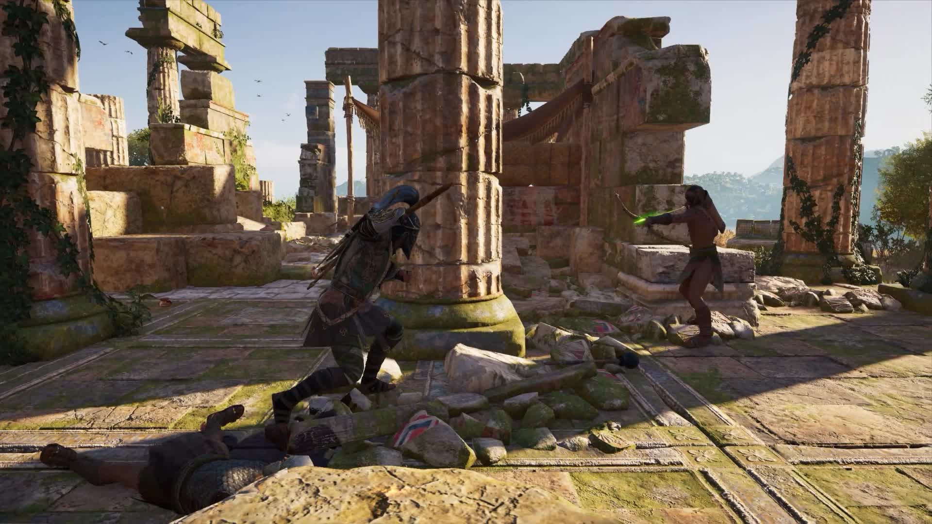 Assassin's Creed Odyssey 2018.12.26 - 00.14.46.53 GIFs