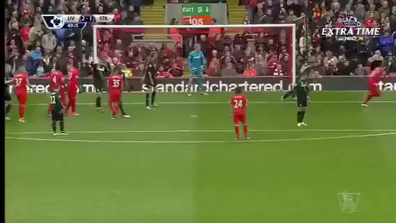 Watch Streamable - simple video sharing GIF on Gfycat. Discover more liverpoolfc GIFs on Gfycat