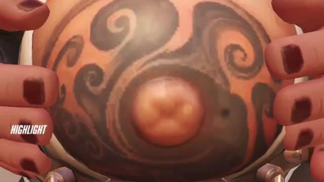 Watch and share Brazilnut's Highlight 18-04-04 00-34-00 GIFs by brazilnut on Gfycat