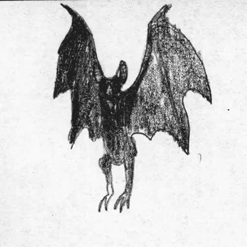 Watch and share Halloween GIFs and Satan GIFs on Gfycat