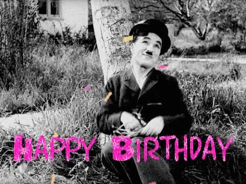 Watch and share Charlie Chaplin GIFs on Gfycat