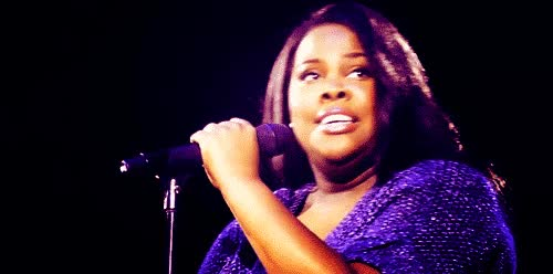 Watch this trending GIF on Gfycat. Discover more amber riley GIFs on Gfycat