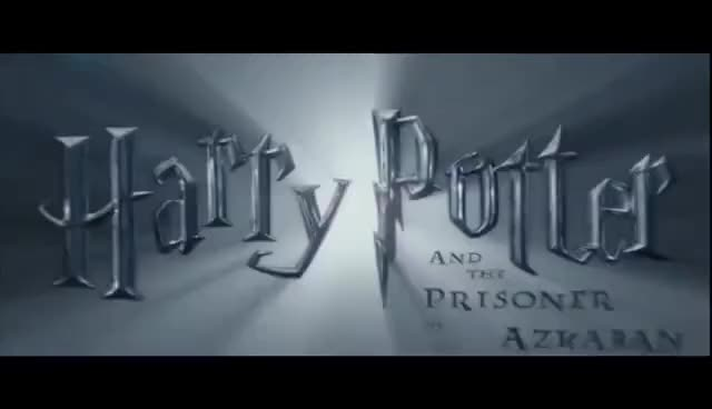 Watch Harry Potter 3 GIF on Gfycat. Discover more Opening GIFs on Gfycat