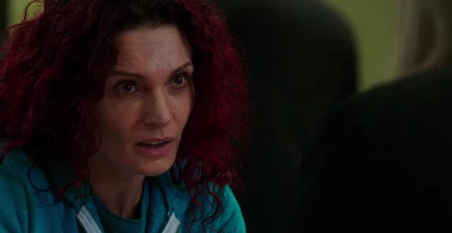 Watch Wentworth - Bea Smith GIF by @winstonchurchillin on Gfycat. Discover more Bea Smith, Wentworth GIFs on Gfycat