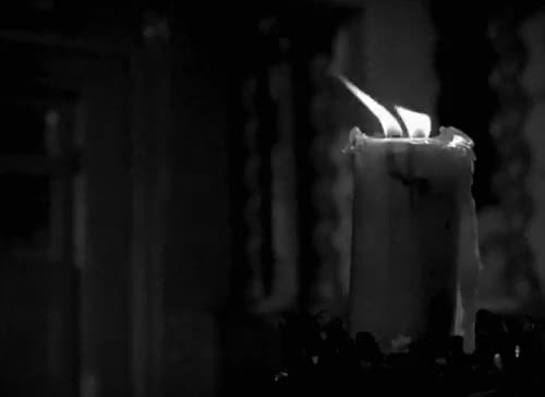 Watch and share Animated Candle GIFs on Gfycat