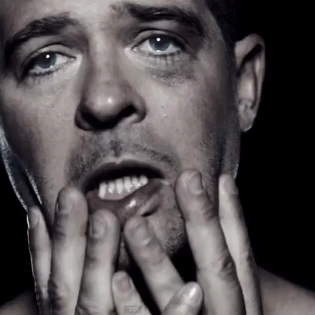 Watch and share Robin Thicke GIFs on Gfycat