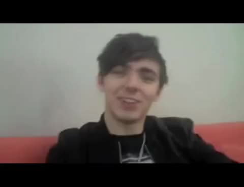 Watch and share Nathan GIFs on Gfycat