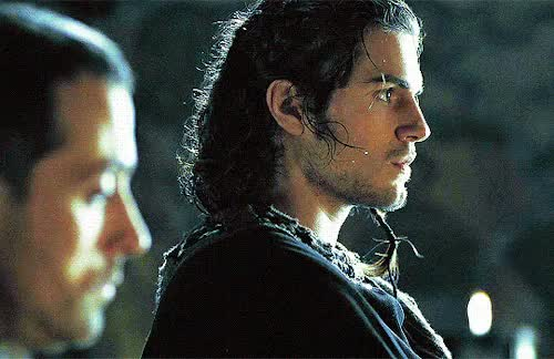 Watch and share Tristan And Isolde GIFs and Henry Cavill GIFs on Gfycat