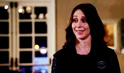 Watch and share Criminal Minds GIFs and Kate Callahan GIFs on Gfycat