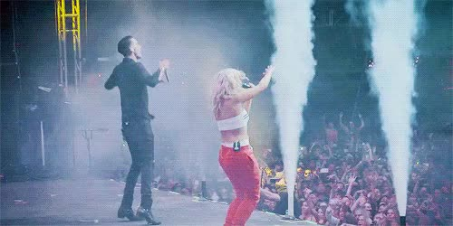 Watch beberexha GIF on Gfycat. Discover more related GIFs on Gfycat