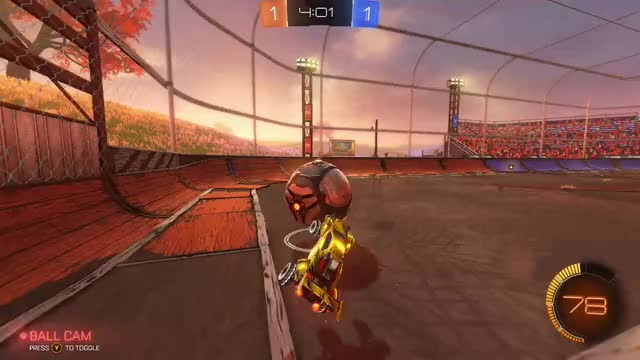 Watch and share Minipotta64 GIFs and Gamer Dvr GIFs by Gamer DVR on Gfycat