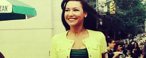 Watch Squee reaction GIF on Gfycat. Discover more related GIFs on Gfycat
