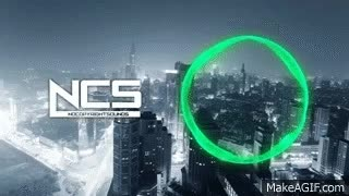 Watch and share DEAF KEV - Invincible [NCS Release] GIFs on Gfycat
