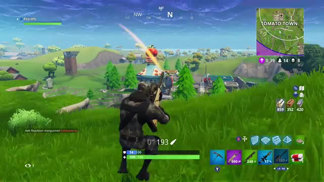 Watch Console Lag GIF by Xbox DVR (@xboxdvr) on Gfycat. Discover more FortniteBattleRoyale, Rep MN, xbox, xbox dvr, xbox one GIFs on Gfycat