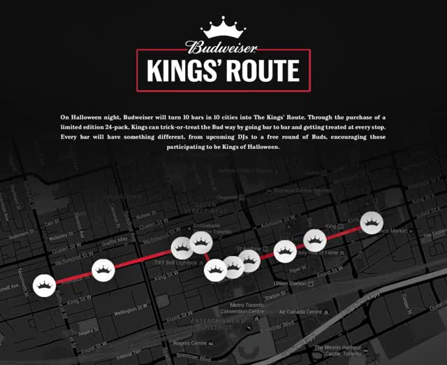 Watch Kings route GIF on Gfycat. Discover more related GIFs on Gfycat