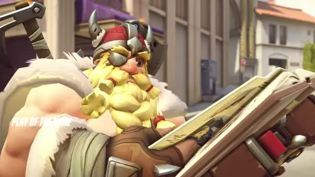 Watch torb 19-04-07 20-33-07 GIF on Gfycat. Discover more overwatch, potg GIFs on Gfycat