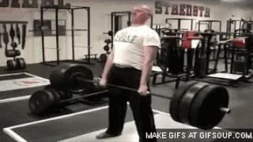 Watch and share Tags Gym GIFs on Gfycat