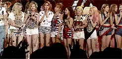 Watch and share Girls Generation GIFs and Im So Happy GIFs on Gfycat