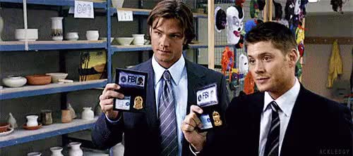 Watch Feathery Supernatural Imagines GIF on Gfycat. Discover more AU, Anon Request, Jared Padalecki, castiel, castiel novak, dean wears a bandana, dean winchester, fake ID, gifs not mine, i hope y'all like it, movie AU, sam winchester, supernatural, supernatural AU, supernatural imagines, team free will, the breakfast club GIFs on Gfycat
