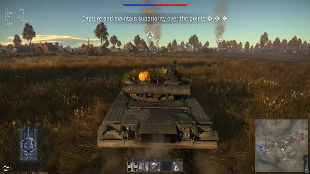 Watch and share Warthunder GIFs by _piiot_ on Gfycat