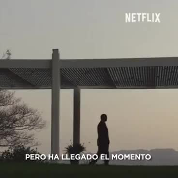 Watch and share Luis Miguel La Serie Pronto Netflix GIFs on Gfycat