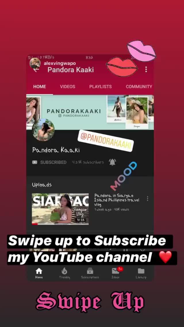 Watch and share Pandorakaaki - 2019-10-09 07:28:01:375 GIFs by Charles Carmichael on Gfycat