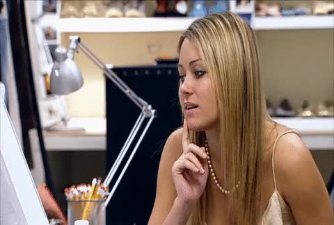 Watch the hills GIF on Gfycat. Discover more related GIFs on Gfycat