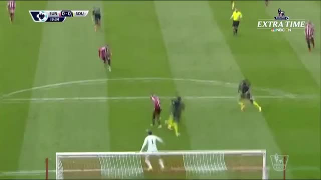 Watch this GIF by @omar on Gfycat. Discover more saintsfc GIFs on Gfycat