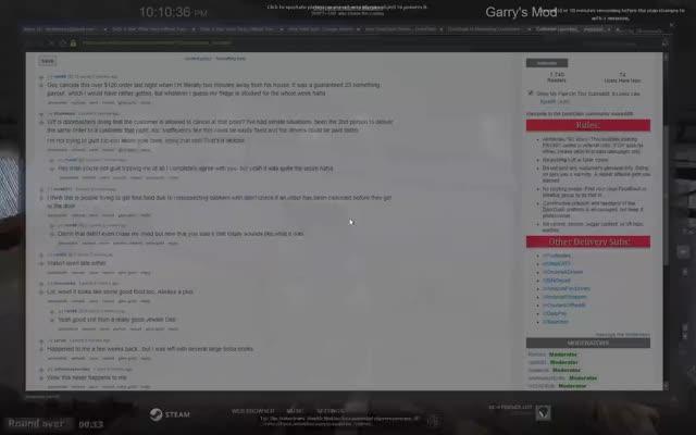 Watch and share Gordon Ramsay GIFs on Gfycat
