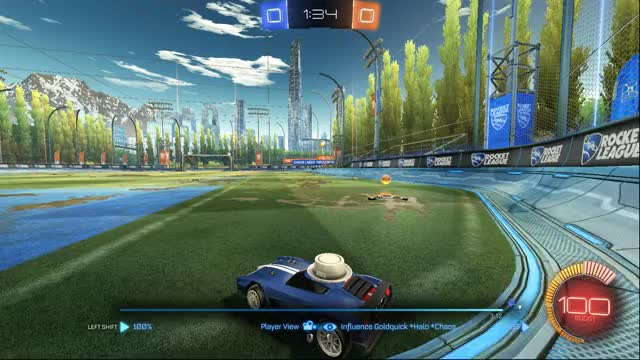 Watch 2018-04-07 14-16-48 GIF by Quentin Adriaens (@goldquick) on Gfycat. Discover more rocketleague GIFs on Gfycat