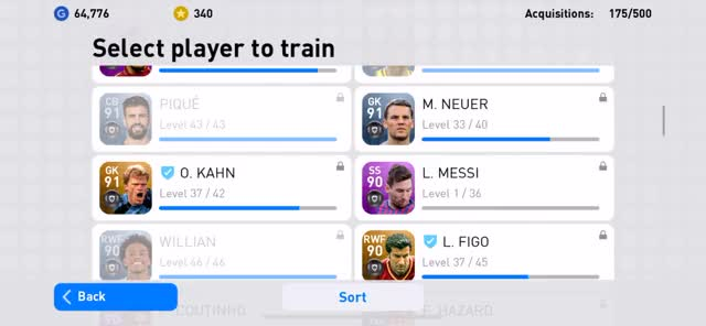 Watch and share Pes Mobile GIFs by mr.hyy on Gfycat